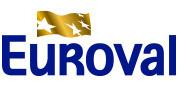 logo Euroval